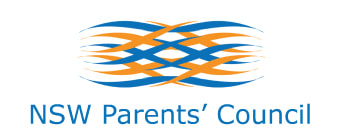 NSW PARENTS' COUNCIL